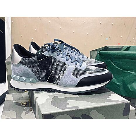 Valentino Shoes for MEN #470819