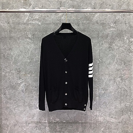 THOM BROWNE Sweaters for Men #471408