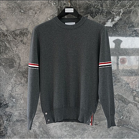THOM BROWNE Sweaters for Men #471419