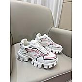 Prada Shoes for Men #469078