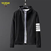 THOM BROWNE Jackets for MEN #469137