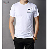 THOM BROWNE T-Shirts for men #469150