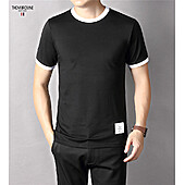 THOM BROWNE T-Shirts for men #469153