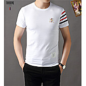 THOM BROWNE T-Shirts for men #469163