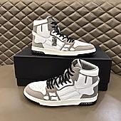 AMIRI Shoes #469408
