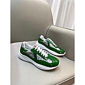 Prada Shoes for Men #469730