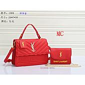 YSL Handbags #469776