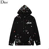 Dior Hoodies for Men #470080