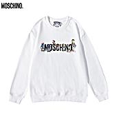 Moschino Hoodies for Men #470093