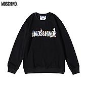 Moschino Hoodies for Men #470094