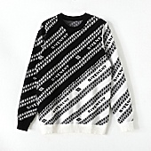 Givenchy Sweaters for MEN #470617