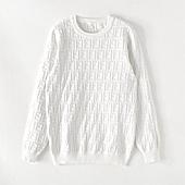 Fendi Sweater for MEN #470624