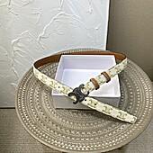 CELINE AAA+ Belts #470941