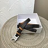 CELINE AAA+ Belts #470944