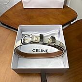 CELINE AAA+ Belts #470949