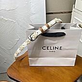 CELINE AAA+ Belts #470953