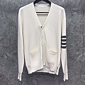 THOM BROWNE Sweaters for Men #471405