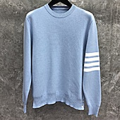 THOM BROWNE Sweaters for Men #471411