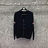 THOM BROWNE Sweaters for Men #471417