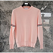 THOM BROWNE Sweaters for Men #471421