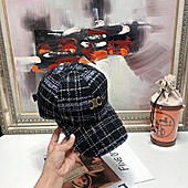 CELINE Caps&Hats #472866