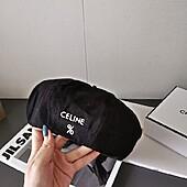 CELINE Caps&Hats #472868
