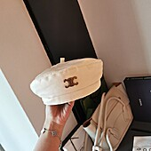 CELINE Caps&Hats #472871