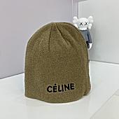 CELINE Caps&Hats #472874