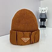 Prada Caps & Hats #472965