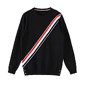 THOM BROWNE Sweaters for Men #473147