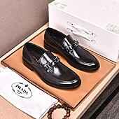 Prada Shoes for Men #474139