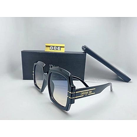 Dior Sunglasses #477506 replica