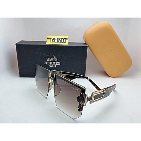 HERMES sunglasses #477578 replica