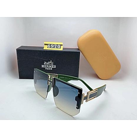 HERMES sunglasses #477579 replica