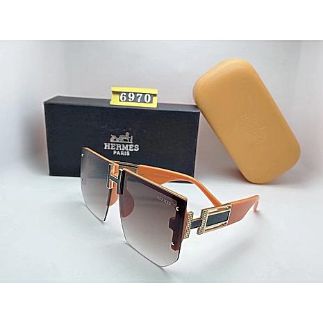 HERMES sunglasses #477582 replica