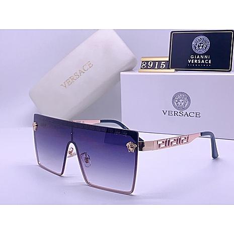 Versace Sunglasses #477678 replica