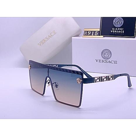 Versace Sunglasses #477679 replica