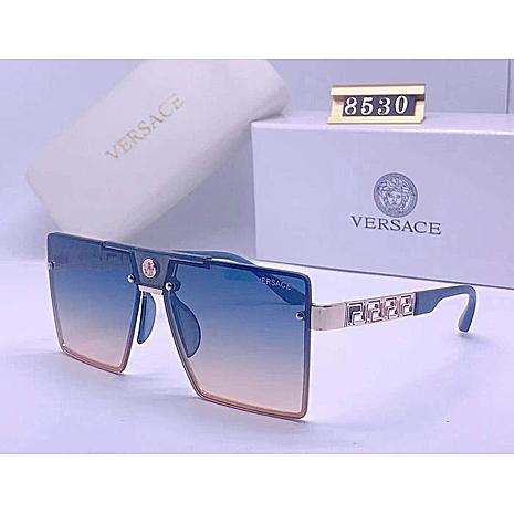 Versace Sunglasses #477685 replica