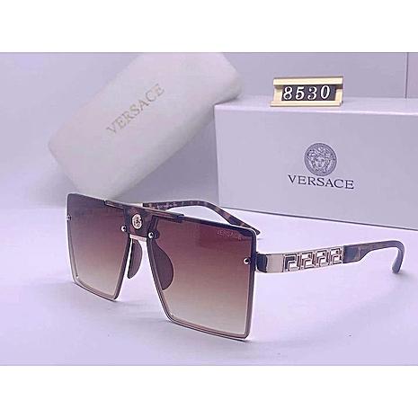Versace Sunglasses #477687 replica