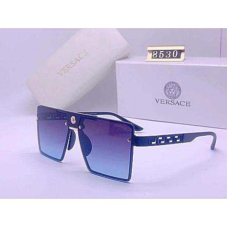 Versace Sunglasses #477688 replica
