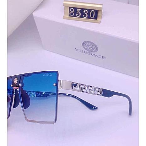Versace Sunglasses #477690 replica