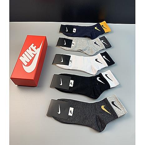 Nike Socks #477877 replica