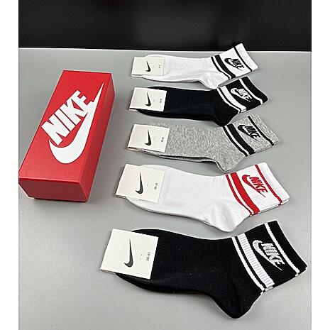 Nike Socks #477879 replica