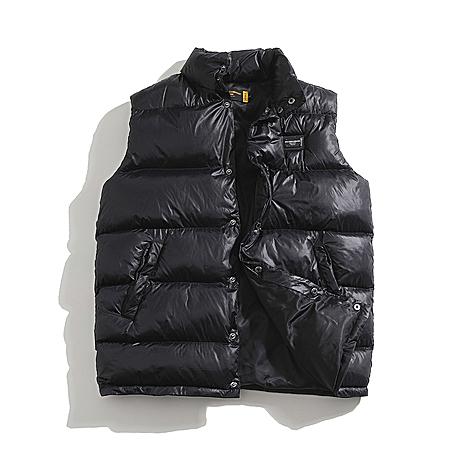 D&G Jackets for Men #478122 replica