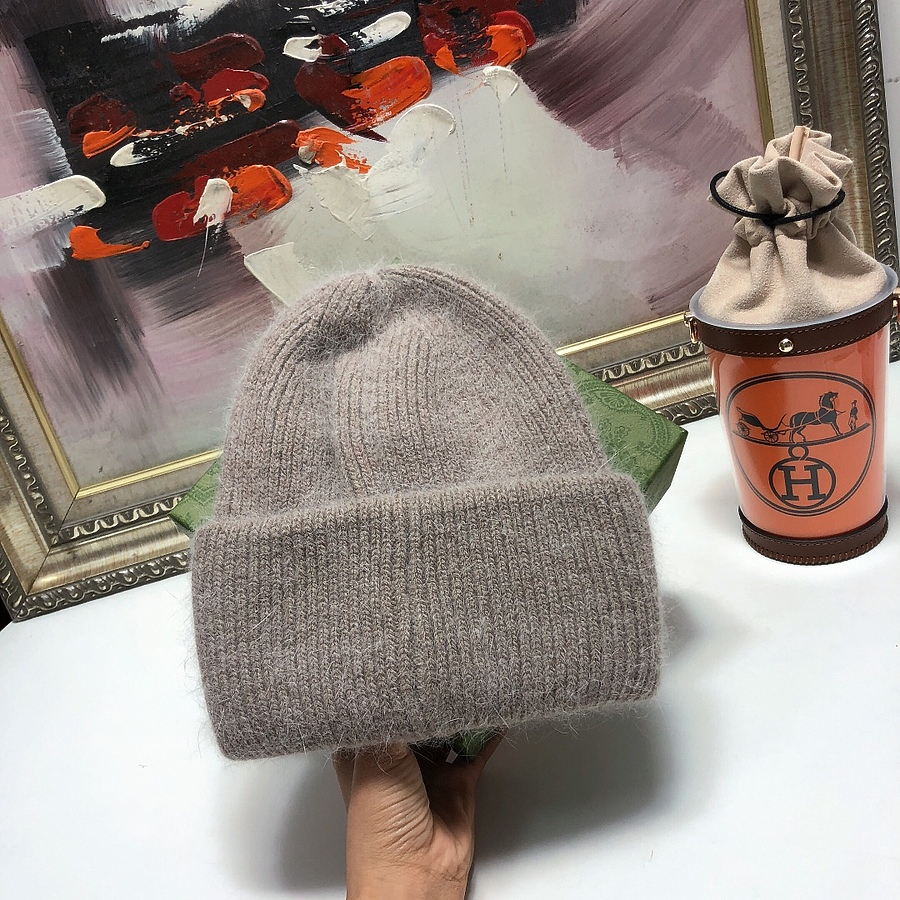 CELINE Caps&Hats #477125 replica