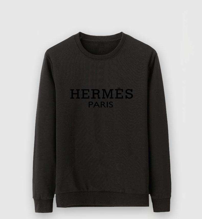 HERMES Hoodies for MEN #477303 replica