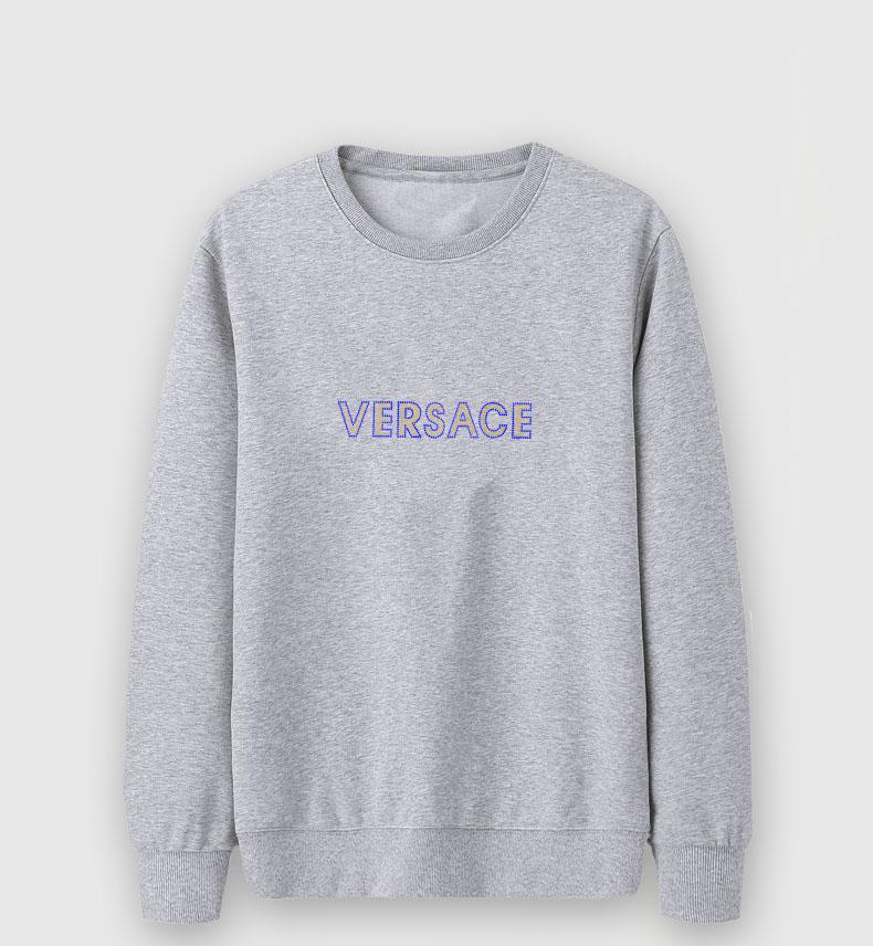 Versace Hoodies for Men #477317 replica