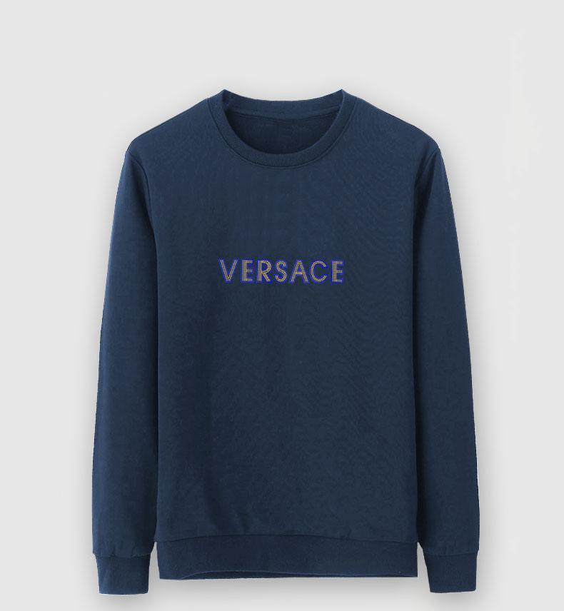 Versace Hoodies for Men #477318 replica