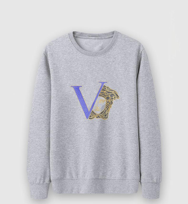 Versace Hoodies for Men #477322 replica