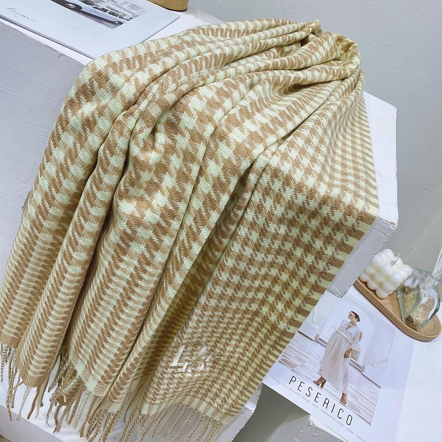 Dior Scarf #477483 replica